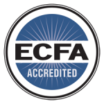 01_About_Us_Affliate_ECFA_Logo