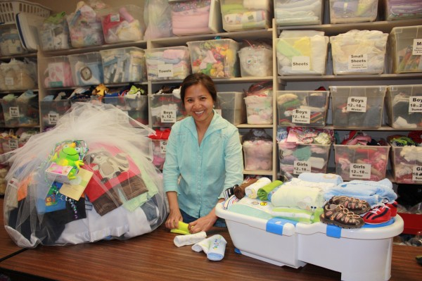 02_Services_g_Blessing_Items (2)